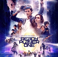 ready player one perex