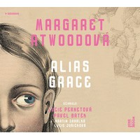 Alias Grace 200