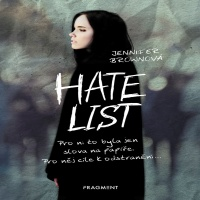 Hate List, perex
