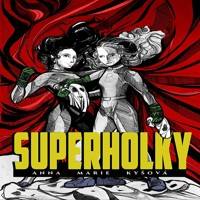 big superholky-BrI-394075