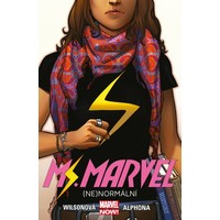 ms.marvel 200