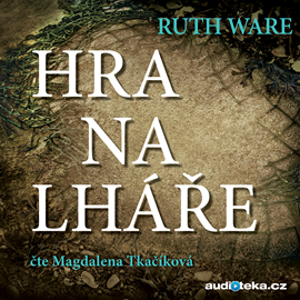hra-na-lhare