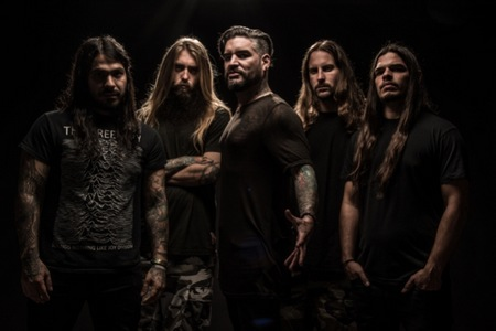 mo suicide silence