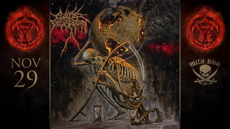 mo cattle decapitation