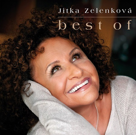 Jitka Zelenkova Best Of