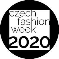 Czech Fashion Week perex