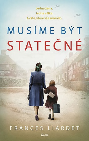 musime-byt-statecne