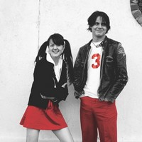 white stripes 200